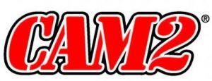 CAM2-Logo