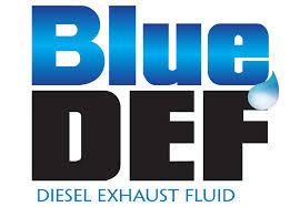 blue-def-logo