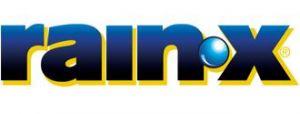 rainx-logo