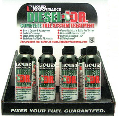diesel-dr-image