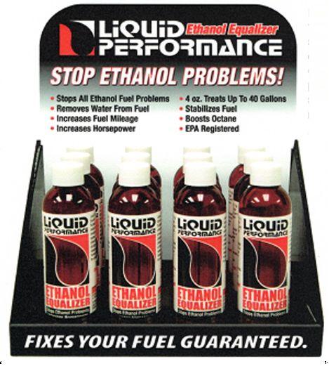 ethanol-equalizer-image