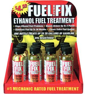 fuel-fixer-image