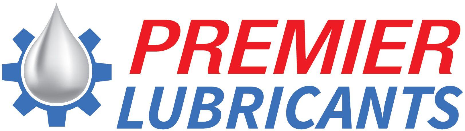 PremierLubricants-Logo (new)