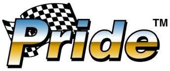pride_logo