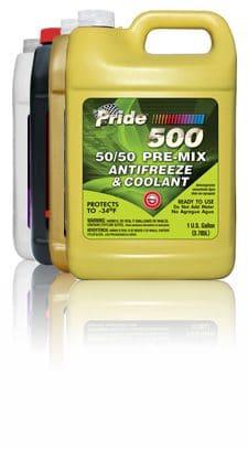 pride_product_line