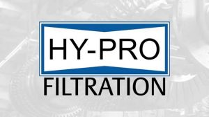 hypro-logo