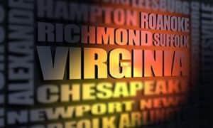 Oil Distributor Richmond VA | PMI Lubricants
