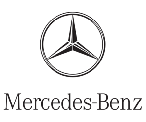 PMI Lubricants Distributor Virginia - Mercedes Benz Logo Image