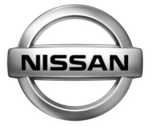 PMI Lubricants Distributor Virginia - Nissan Logo Image