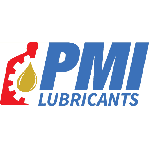 PMI Lubricants