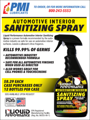 pmi-lubricants-automotive-sanitizer-flyer-8-2020