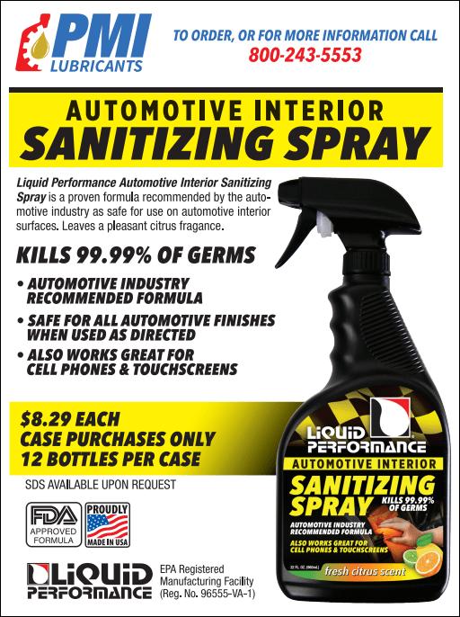 pmi-lubricants-automotive-sanitizer-flyer-8-2020
